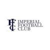 Imperial Football Club