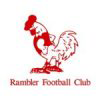 Ramblers Football Club