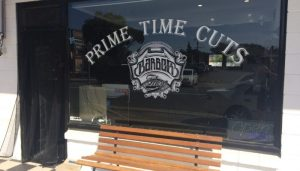 decorative tinting for your business